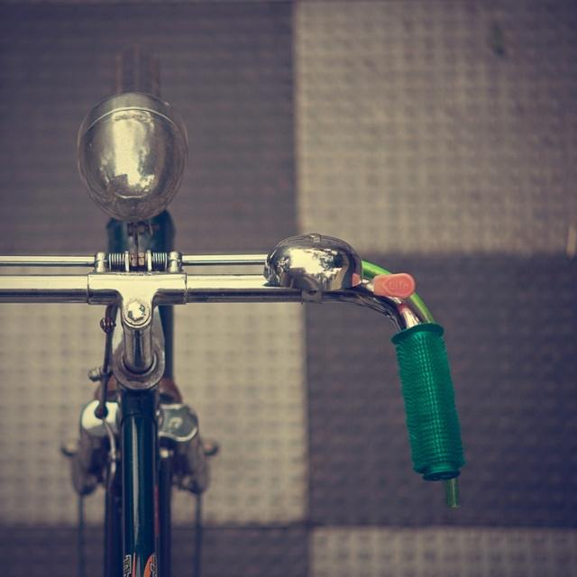 015 - roadsterhandlebar - color