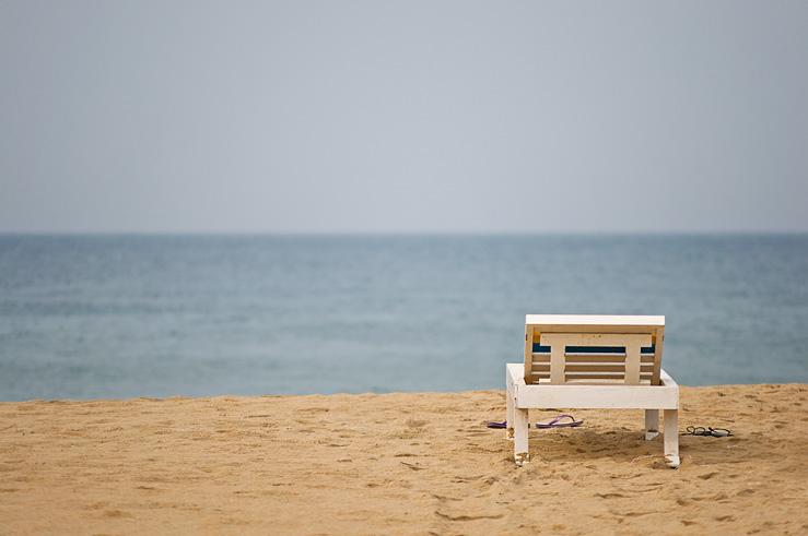 040 - azhimala beach