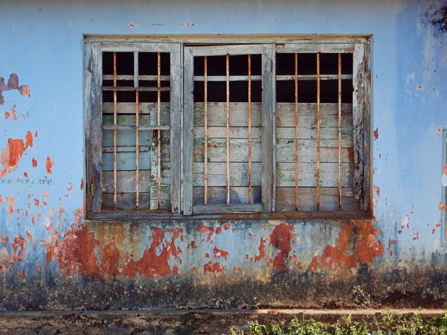 095 - bonacaud window
