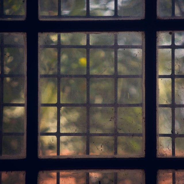 102 - rrvarma studio window
